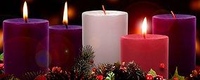 3rd-week-of-Advent-624x250.jpg