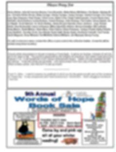 OLG Bulletin OCT 6th 2019 4.JPG