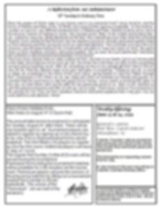 OLG Bulletin July 21st  2019 2.JPG