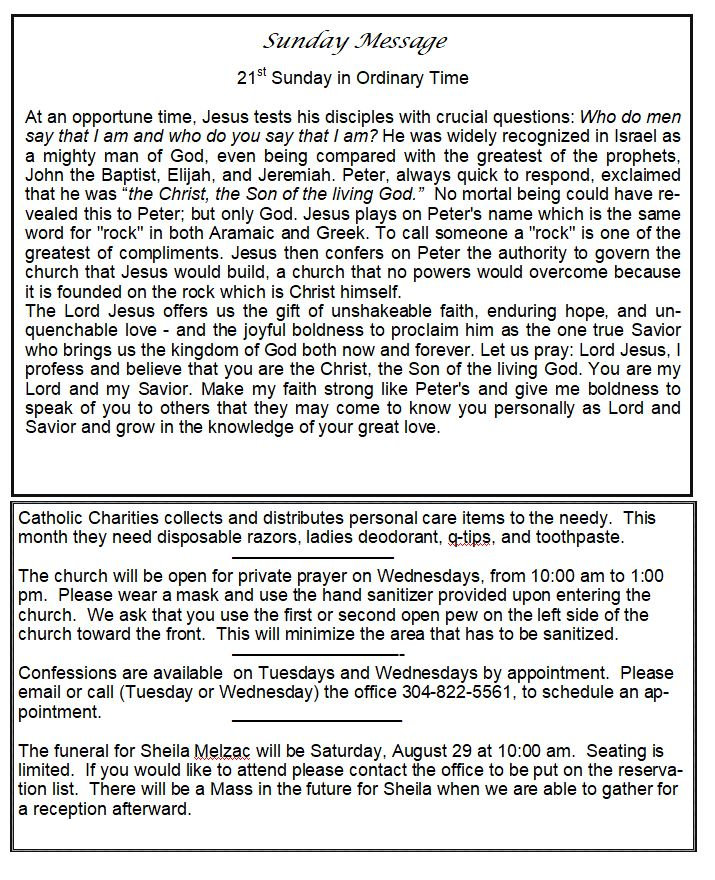 Bulletin Aug 23rd2.JPG