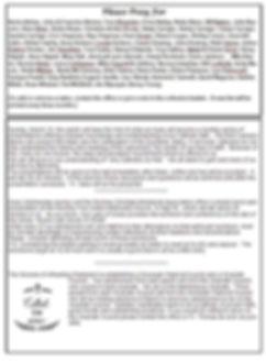 Bulletin March 8th 2020 4.JPG