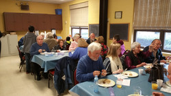 Knights of Columbus Council 10011 Pro Life Bake contest (14)