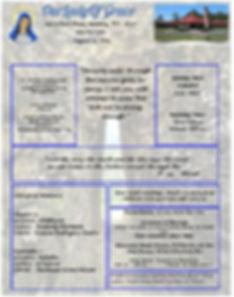 OLG Bulletin Aug 25  2019 1.JPG