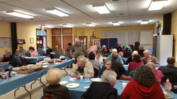 Knights of Columbus Council 10011 Pro Life Bake contest (23)