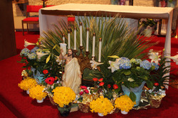Easter Vigil 2015 (44).JPG