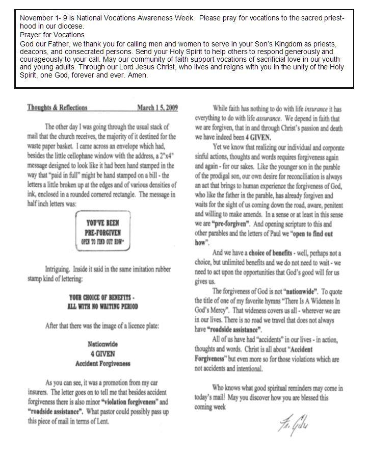 Bulletin November 1, 20203.JPG
