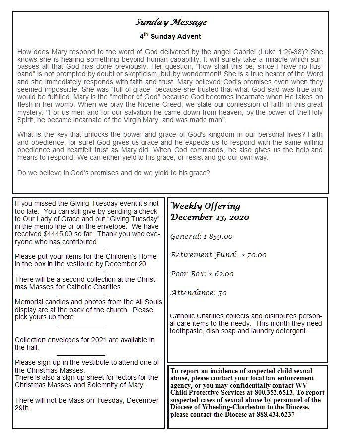 OLG Bulletin DEC 20th 2.JPG