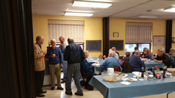 Knights of Columbus Council 10011 Pro Life Bake contest (22)