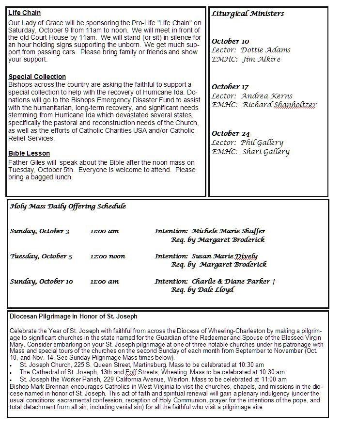 OLG Bulletin Oct 3 2021 4.JPG