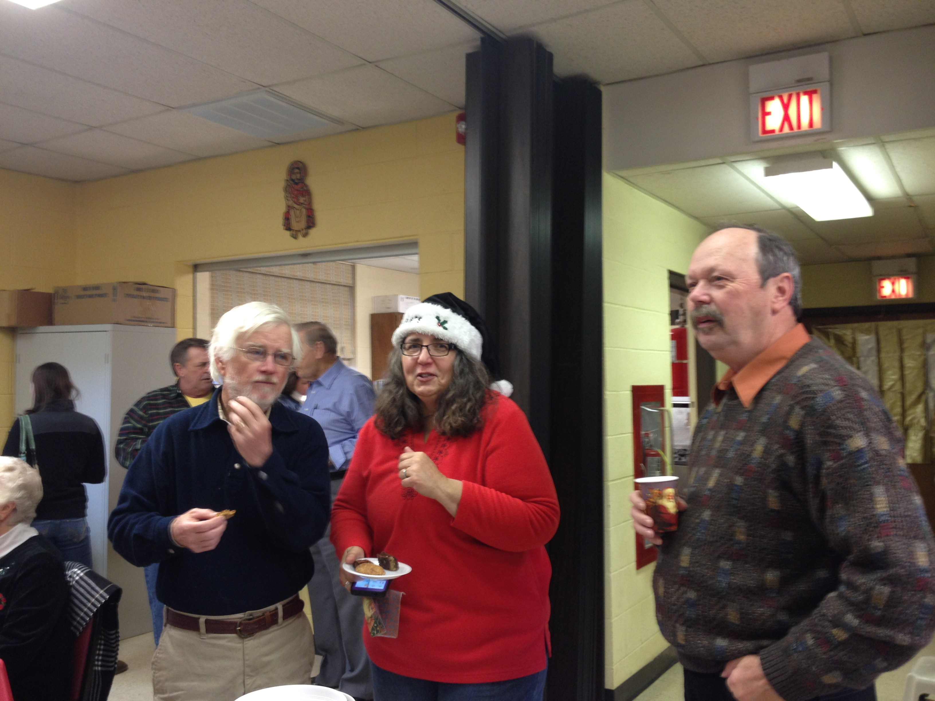 OLG Christmas Party 2014 (20).JPG