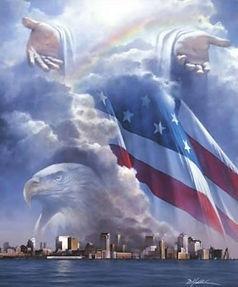 God Bless America.jpg