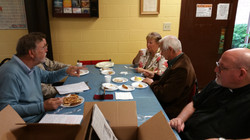 Knights of Columbus Council 10011 Pro Life Bake contest (20)
