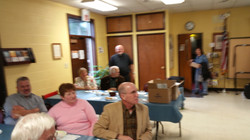 Knights of Columbus Council 10011 Pro Life Bake contest (27)