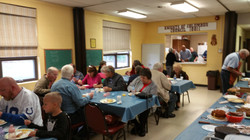 Knights of Columbus Council 10011 Pro Life Bake contest (16)