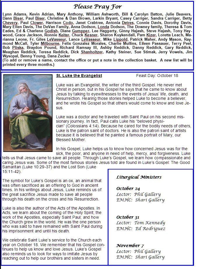OLG Bulletin Oct 17 2021 4.JPG
