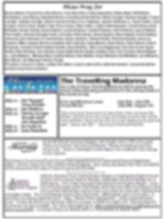 OLG Bulletin July 21st  2019 4.JPG
