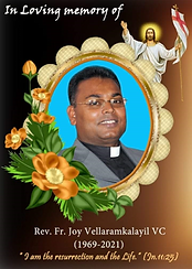 Fr Joy.png