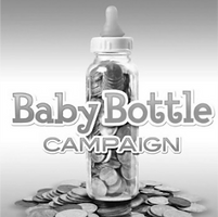 baby bottles.png