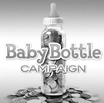 baby bottles.png