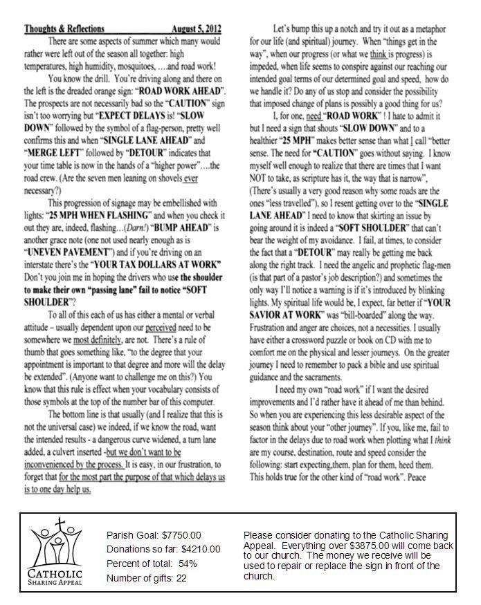 Bulletin June 27, 2021 3.JPG