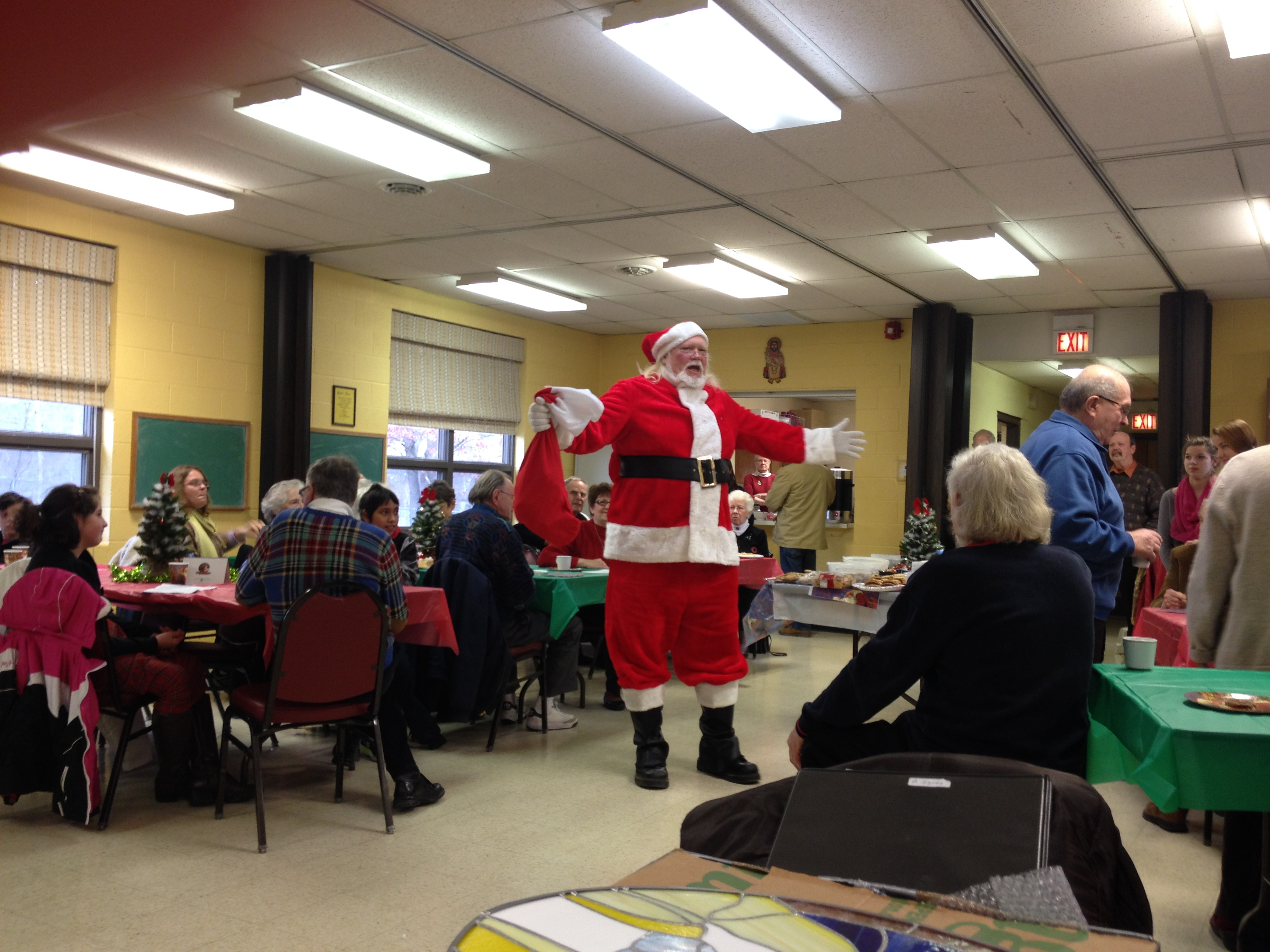 OLG Christmas Party 2014 (29).JPG