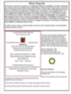 OLG Bulletin Nov 24th  2019 4.JPG