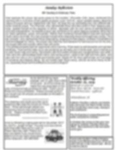 OLG Bulletin OCT 27th  2019 2.JPG