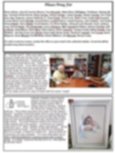 OLG Bulletin Sept 1st 2019 4.JPG