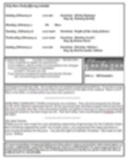 Bulletin February 16, 2020 3.JPG