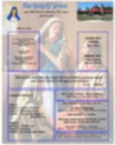 OLG Bulletin July 21st  2019 1.JPG