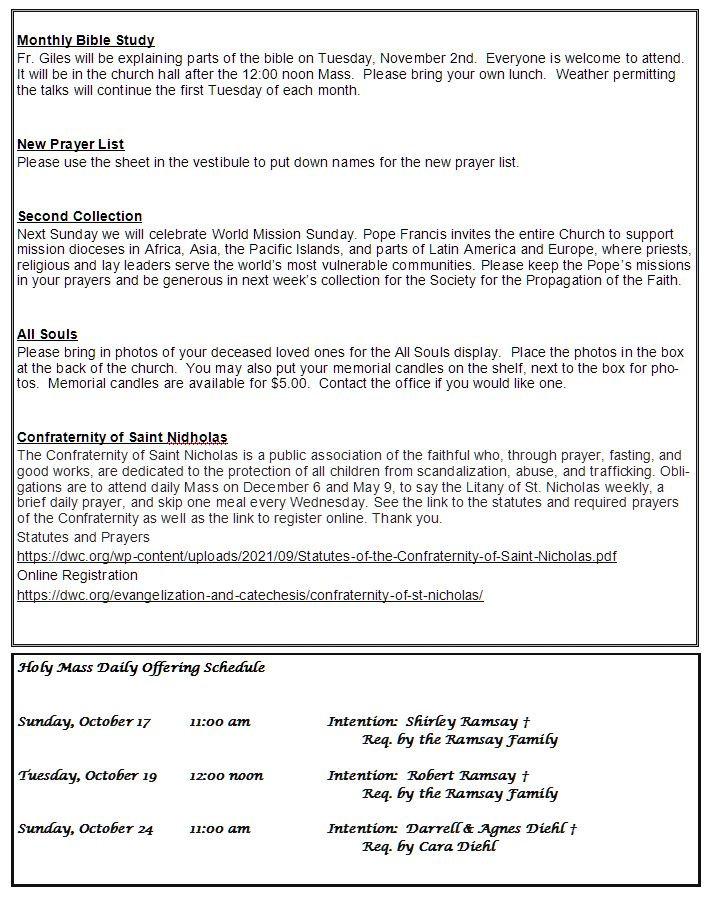 OLG Bulletin Oct 17 2021 3.JPG