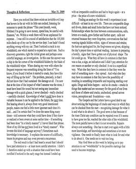 OLG Bulletin January 10 20213.JPG