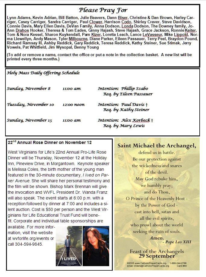 Bulletin November 8th 2020 4.JPG