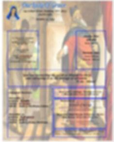OLG Bulletin OCT 27th  2019 1.JPG