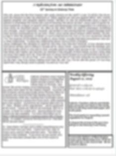OLG Bulletin Aug  18 2019 2.JPG