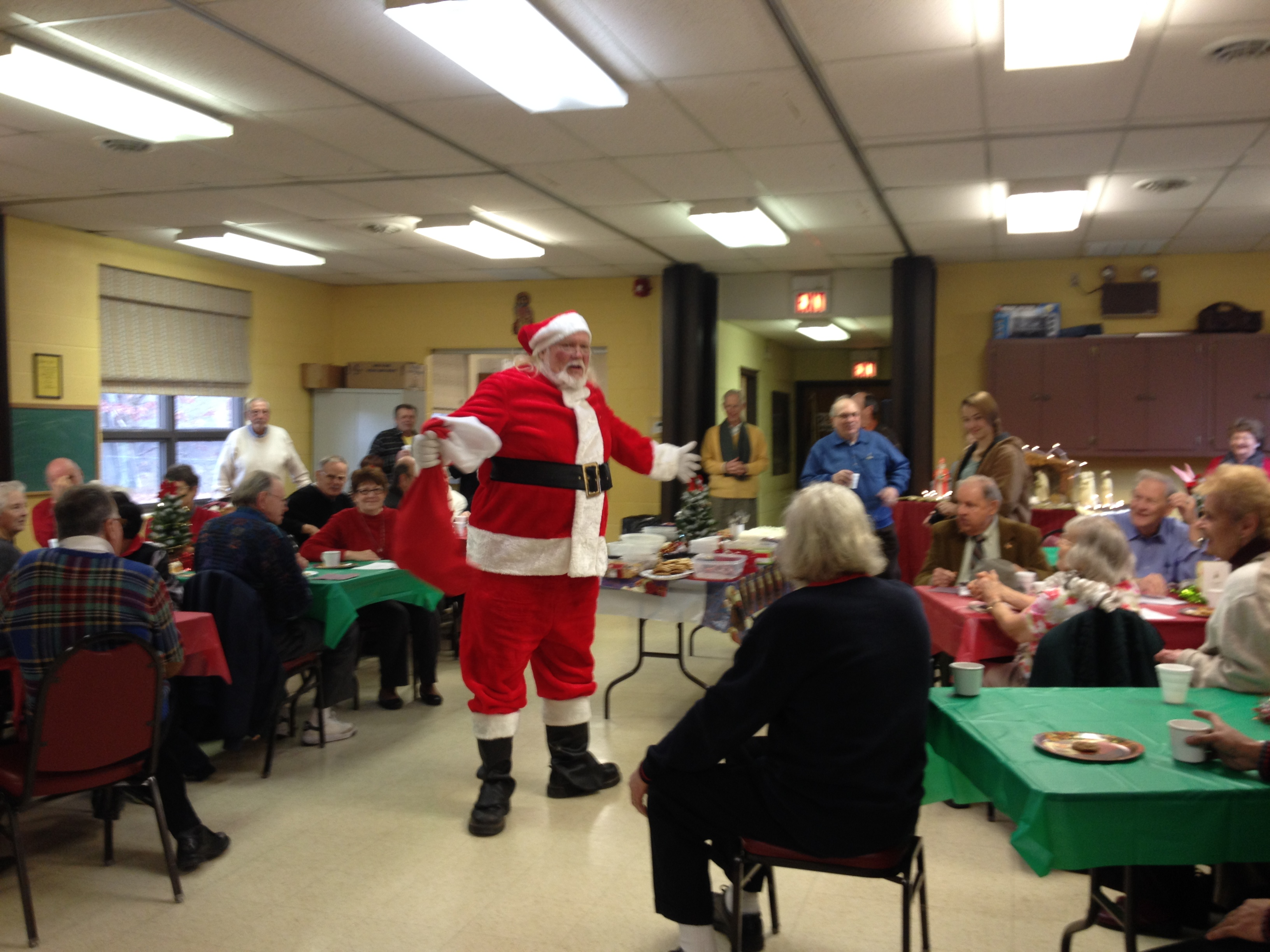 OLG Christmas Party 2014 (28).JPG