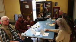 Knights of Columbus Council 10011 Pro Life Bake contest (18)