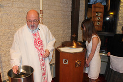 Easter Vigil 2015 (14).JPG