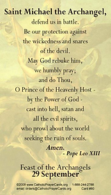 ST Michael pray.png