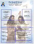 OLG Bulletin January 10 20211.JPG