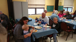 Knights of Columbus Council 10011 Pro Life Bake contest (17)