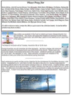Church Bulletin Nov 3 2019 4.JPG