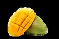 芒果.png