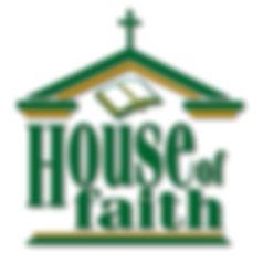 HOF Logo Color 300.jpg
