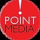 logo.png