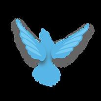 blue-bird-01.png