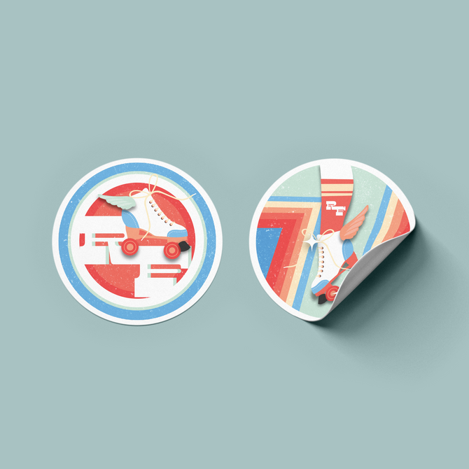 stickers-mockup1.png