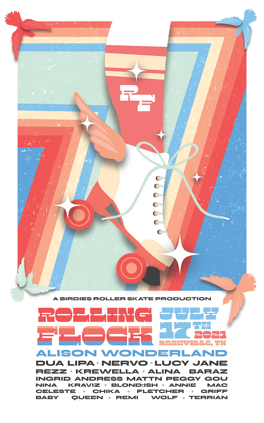 Rolling-Flock-poster-01.png