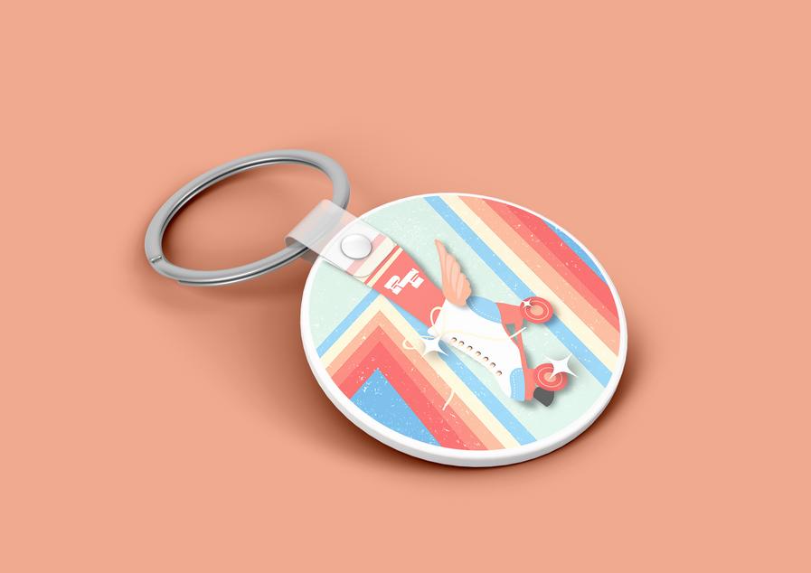 keychain_mockup.png