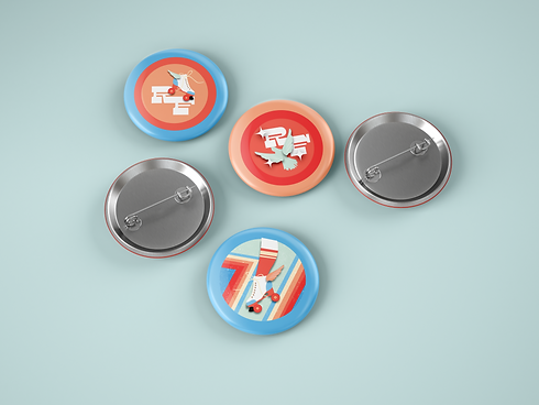 buttons-mockup.png